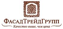 ФасадТрейдГрупп-логотип