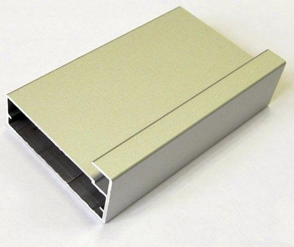 серебро рамочный