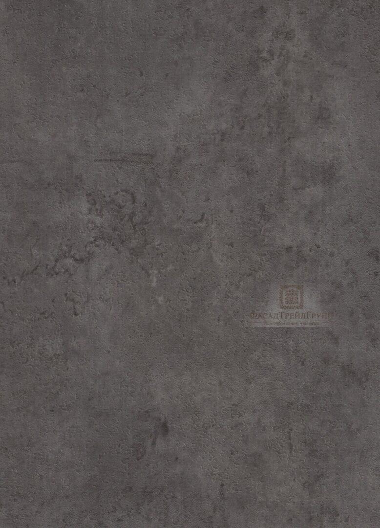 Бетон оленна бетон купить якутск
