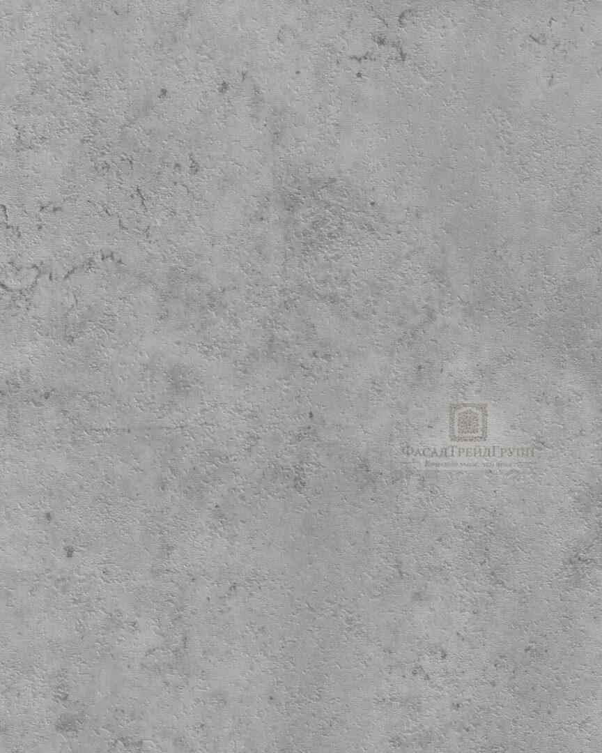 Бетон арья цена римляне изобрели бетон
